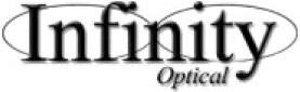 Infinity Optical