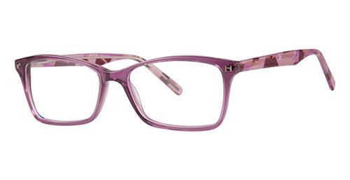 Via Spiga eyewear vs-annalisa