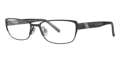 via spiga eyewear vs-carina