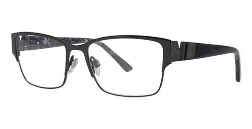 via spiga eyewear caterina black