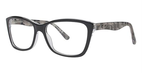 via spiga eyewear julietta black