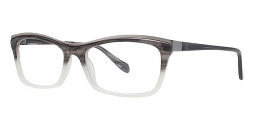 leon max eyewear lm4006-blk fade