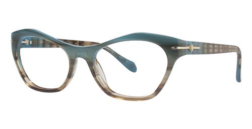 Leon Max Eyewear LM4009