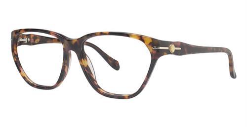 Leon Max Eyewear LM4011