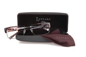 Lazzaro_Dante and Case