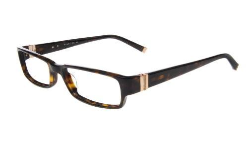 Lazzaro eyewear Enzo-tortoise mens trending frames mens tortoise