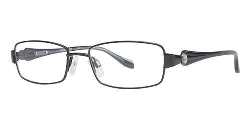 max studio eyewear max106-blk