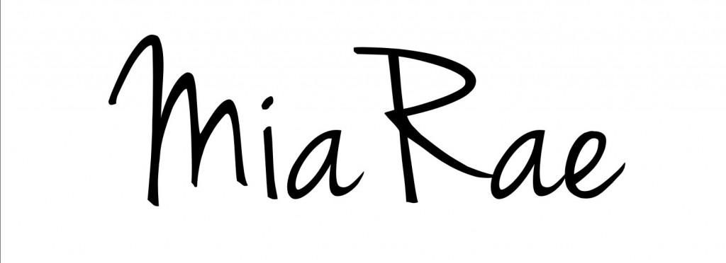MIA_RAELOGO