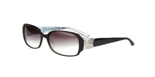 Nicole Designs eyewear nicole design black