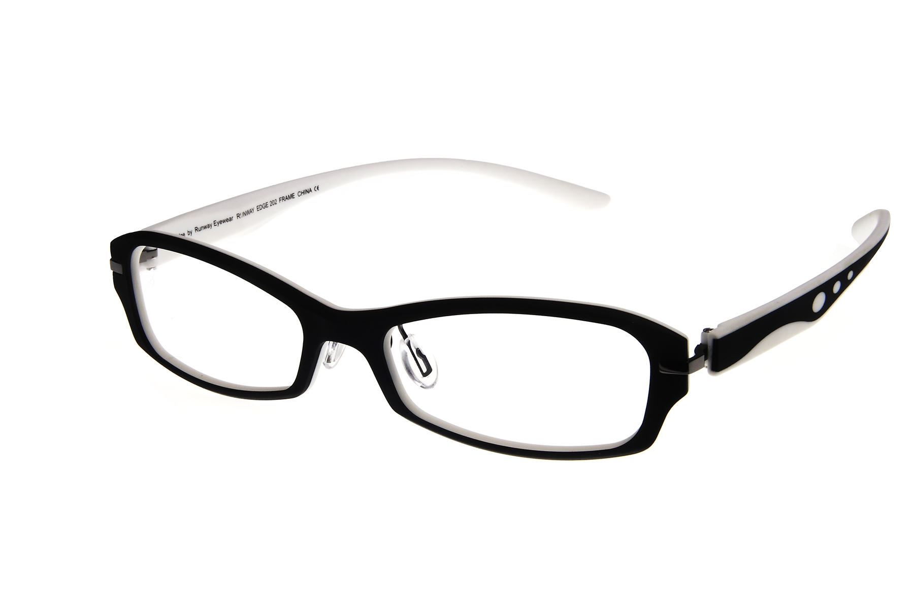 Runway | Product categories | Infinity Optical