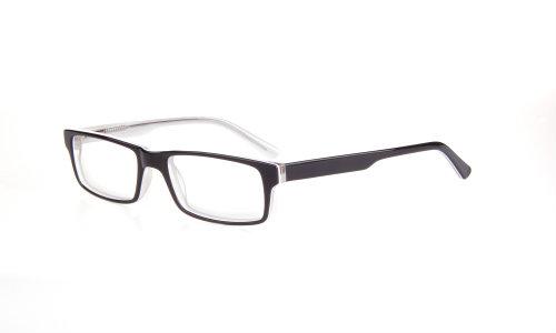 spl frames success frames unisex plastic eyewear