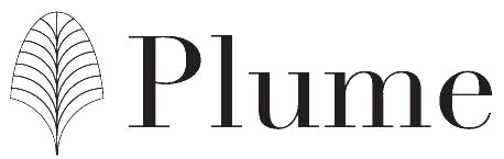 plumelogo
